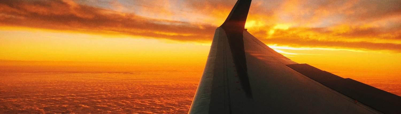 Flugreisen Alex Travel