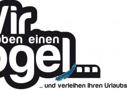 AlexTravel Logo Wir haben einen Vogel
