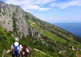 Flugreisen Alex Travel Insel Brac