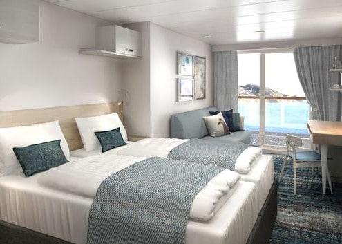 AlexTravel_TUI_Cruises
