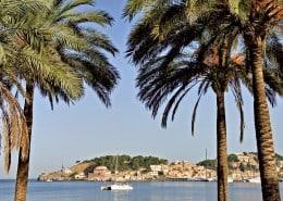 AIDAnova_Kreuzfahrt-Mallorca-Rom-Florenz-Marseille-Barcelona-Mallorca_04