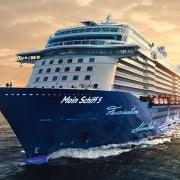 Kreuzfahrt-Dubai-Oman_Mein-Schiff-5 Alextravel