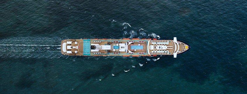 Kreuzfahrt-Dubai-Oman_Mein-Schiff-_Top_Alextravel