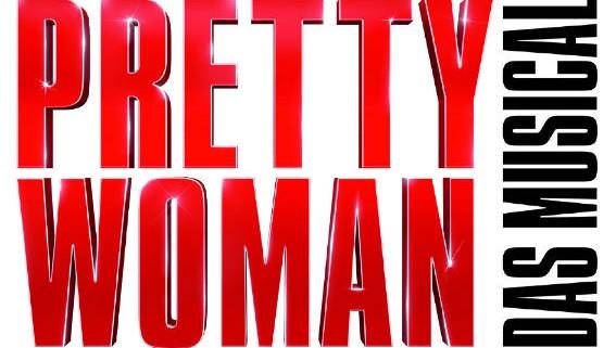 Musical Pretty Woman