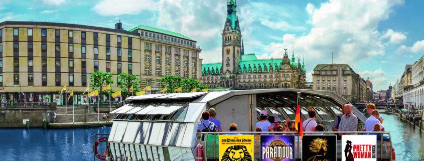 Musicalreise_Hamburg