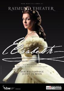 ELISABETH - Konzertante Aufführung