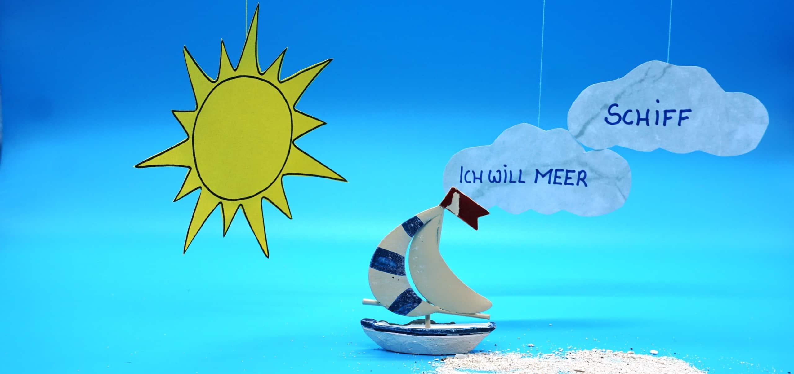 AlexTravel_Ich_will_Meer