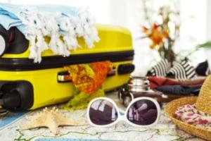 7 Gute Gründe bei Alex Travel zu buchen
