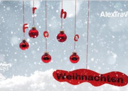 Weihnachten_2020_AlexTravel